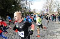 Bieg Tropem Wilczym - Opole 2020 - 8479_tropemwilczym_24opole_106.jpg