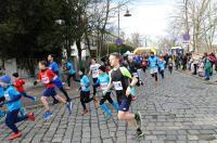 Bieg Tropem Wilczym - Opole 2020 - 8479_tropemwilczym_24opole_109.jpg