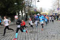 Bieg Tropem Wilczym - Opole 2020 - 8479_tropemwilczym_24opole_111.jpg