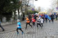 Bieg Tropem Wilczym - Opole 2020 - 8479_tropemwilczym_24opole_113.jpg