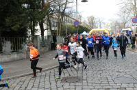 Bieg Tropem Wilczym - Opole 2020 - 8479_tropemwilczym_24opole_114.jpg