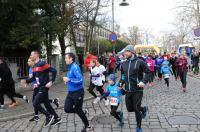 Bieg Tropem Wilczym - Opole 2020 - 8479_tropemwilczym_24opole_117.jpg