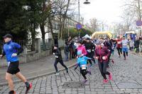 Bieg Tropem Wilczym - Opole 2020 - 8479_tropemwilczym_24opole_119.jpg