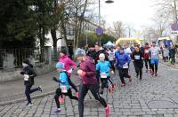 Bieg Tropem Wilczym - Opole 2020 - 8479_tropemwilczym_24opole_120.jpg