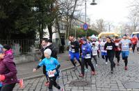 Bieg Tropem Wilczym - Opole 2020 - 8479_tropemwilczym_24opole_121.jpg