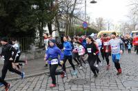 Bieg Tropem Wilczym - Opole 2020 - 8479_tropemwilczym_24opole_122.jpg