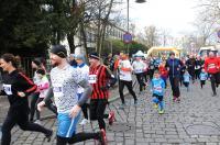 Bieg Tropem Wilczym - Opole 2020 - 8479_tropemwilczym_24opole_124.jpg