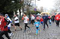 Bieg Tropem Wilczym - Opole 2020 - 8479_tropemwilczym_24opole_125.jpg