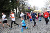 Bieg Tropem Wilczym - Opole 2020 - 8479_tropemwilczym_24opole_126.jpg