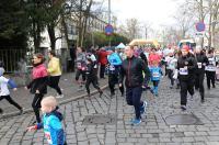 Bieg Tropem Wilczym - Opole 2020 - 8479_tropemwilczym_24opole_132.jpg
