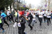 Bieg Tropem Wilczym - Opole 2020 - 8479_tropemwilczym_24opole_134.jpg
