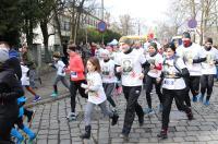 Bieg Tropem Wilczym - Opole 2020 - 8479_tropemwilczym_24opole_136.jpg