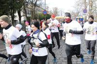 Bieg Tropem Wilczym - Opole 2020 - 8479_tropemwilczym_24opole_138.jpg