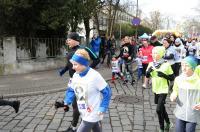 Bieg Tropem Wilczym - Opole 2020 - 8479_tropemwilczym_24opole_149.jpg