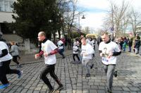 Bieg Tropem Wilczym - Opole 2020 - 8479_tropemwilczym_24opole_156.jpg