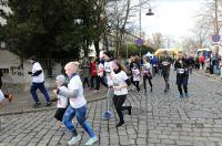 Bieg Tropem Wilczym - Opole 2020 - 8479_tropemwilczym_24opole_157.jpg