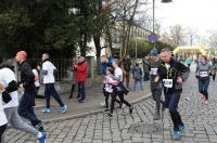 Bieg Tropem Wilczym - Opole 2020 - 8479_tropemwilczym_24opole_158.jpg