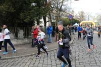 Bieg Tropem Wilczym - Opole 2020 - 8479_tropemwilczym_24opole_159.jpg