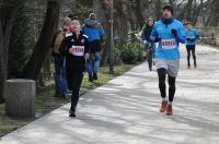 Bieg Tropem Wilczym - Opole 2020 - 8479_tropemwilczym_24opole_173.jpg