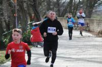 Bieg Tropem Wilczym - Opole 2020 - 8479_tropemwilczym_24opole_180.jpg