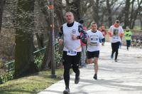 Bieg Tropem Wilczym - Opole 2020 - 8479_tropemwilczym_24opole_186.jpg