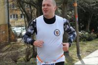 Bieg Tropem Wilczym - Opole 2020 - 8479_tropemwilczym_24opole_189.jpg
