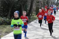 Bieg Tropem Wilczym - Opole 2020 - 8479_tropemwilczym_24opole_194.jpg