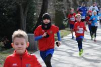 Bieg Tropem Wilczym - Opole 2020 - 8479_tropemwilczym_24opole_197.jpg