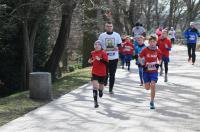 Bieg Tropem Wilczym - Opole 2020 - 8479_tropemwilczym_24opole_205.jpg
