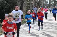 Bieg Tropem Wilczym - Opole 2020 - 8479_tropemwilczym_24opole_209.jpg