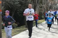 Bieg Tropem Wilczym - Opole 2020 - 8479_tropemwilczym_24opole_220.jpg
