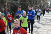 Bieg Tropem Wilczym - Opole 2020 - 8479_tropemwilczym_24opole_224.jpg