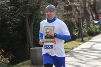 Bieg Tropem Wilczym - Opole 2020 - 8479_tropemwilczym_24opole_237.jpg