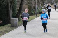 Bieg Tropem Wilczym - Opole 2020 - 8479_tropemwilczym_24opole_280.jpg