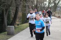 Bieg Tropem Wilczym - Opole 2020 - 8479_tropemwilczym_24opole_286.jpg
