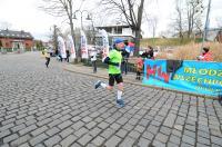 Bieg Tropem Wilczym - Opole 2020 - 8479_tropemwilczym_24opole_394.jpg