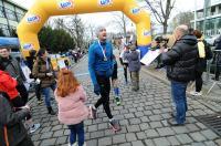 Bieg Tropem Wilczym - Opole 2020 - 8479_tropemwilczym_24opole_417.jpg