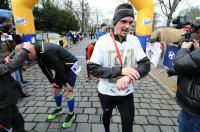 Bieg Tropem Wilczym - Opole 2020 - 8479_tropemwilczym_24opole_420.jpg