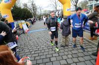Bieg Tropem Wilczym - Opole 2020 - 8479_tropemwilczym_24opole_422.jpg