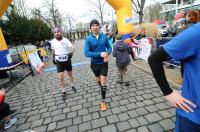 Bieg Tropem Wilczym - Opole 2020 - 8479_tropemwilczym_24opole_423.jpg