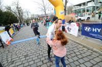 Bieg Tropem Wilczym - Opole 2020 - 8479_tropemwilczym_24opole_457.jpg