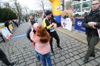 Bieg Tropem Wilczym - Opole 2020 - 8479_tropemwilczym_24opole_459.jpg