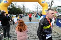 Bieg Tropem Wilczym - Opole 2020 - 8479_tropemwilczym_24opole_462.jpg