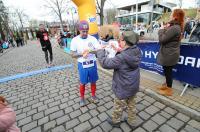 Bieg Tropem Wilczym - Opole 2020 - 8479_tropemwilczym_24opole_473.jpg