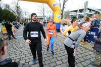 Bieg Tropem Wilczym - Opole 2020 - 8479_tropemwilczym_24opole_490.jpg