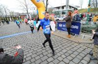 Bieg Tropem Wilczym - Opole 2020 - 8479_tropemwilczym_24opole_496.jpg