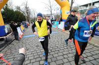 Bieg Tropem Wilczym - Opole 2020 - 8479_tropemwilczym_24opole_500.jpg