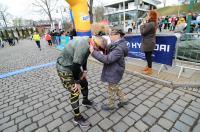 Bieg Tropem Wilczym - Opole 2020 - 8479_tropemwilczym_24opole_511.jpg