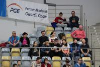 KPR Gwardia Opole 23:30 SL Benfica - 8480_9n1a3298.jpg