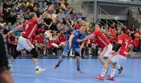 KPR Gwardia Opole 23:30 SL Benfica - 8480_9n1a3621.jpg